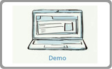 Video: Chrome OS Demo